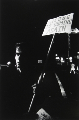 Jerry Berndt -  - Howard Greenberg Gallery