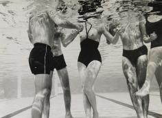 Bathing Beauty 2009 Howard Greenberg Gallery