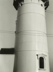 Dorothy Norman - Lighthouse, Nobska Point, 1937 - Howard Greenberg Gallery