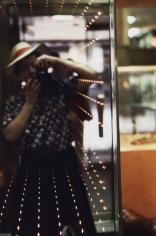 Vivian Maier: Self Portrait 2013 2014 howard greenberg gallery