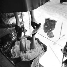 Vivian Maier - In Her Own Hands - Howard Greenberg Gallery - 2014 - 2015