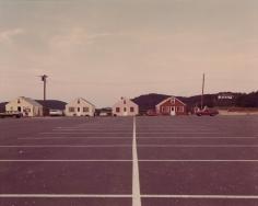 Joel Meyerowitz - 50 Years of Photographs Part II: 1976 - 2012 2012 Howard Greenberg Gallery