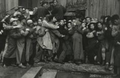 Henri Cartier-Bresson - Howard Greenberg Gallery