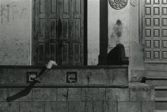 William Gedney - Benares, India, 1970- Howard Greenberg Gallery