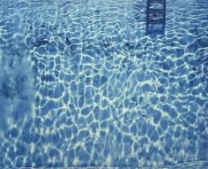 Joel Meyerowitz - The Elements: Air/Water #5, 2007 - Howard Greenberg Gallery
