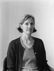 Neil Selkirk - Certain Women, Ruth V. - Howard Greenberg Gallery