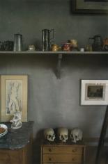 Joel Meyerowitz - Europe: Tuscany and Provence 2012 2013 Howard Greenberg Gallery