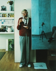 Arnold Newman - - Howard Greenberg Gallery