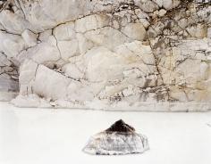 Edward Burtynsky 2011 Howard Greenberg Gallery