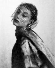 George Platt Lynes - Untitled, c.1950 - Howard Greenberg Gallery