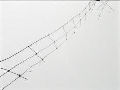 Staff Picks 2010 Howard Greenberg Gallery