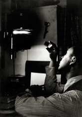 Sol Prom - Untitled, c.1937 - Howard Greenberg Gallery