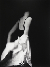 Réne Groebli - From The Eye of Love, 1953 - Howard Greenberg Gallery