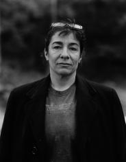 Neil Selkirk - Certain Women, Beth-Ann O. - Howard Greenberg Gallery