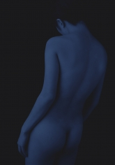 Kenro Izu, Howard Greenberg Gallery, 2017