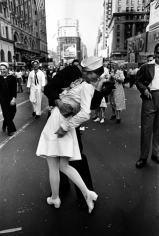 Alfred Eisenstaedt, Howard Greenberg Gallery
