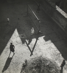 Imre Kinszki - Untitled, 1921-39 - Howard Greenberg Gallery