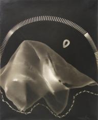 Man Ray 2009 howard greenberg gallery