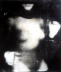 Behind The Curtain: Tichy & Sudek 2010 Howard Greenberg Gallery