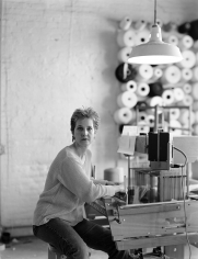 Neil Selkirk - Certain Women, Terry E. - Howard Greenberg Gallery