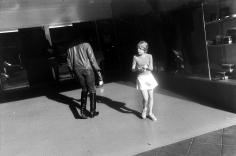 Gary Winogrand - Beverly Hills, California, 1978 - Howard Greenberg Gallery