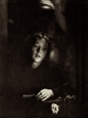 Clarence White - - Howard Greenberg Gallery