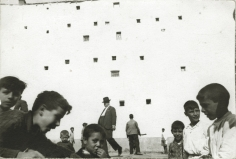 Henri Cartier-Bresson: Very Early Prints 2010 Howard Greenberg Gallery