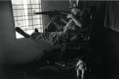 Philip Jones Griffiths: Maelstrom 2011 Howard Greenberg Gallery