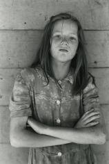 William Gedney - Kentucky, 1964 - Howard Greenberg Gallery