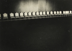 A Democracy of Imagery - Colin Westerbeck - Howard Greenberg Gallery - 2016
