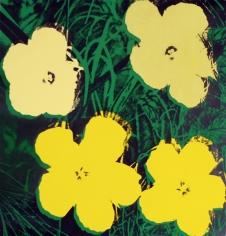 Flowers (FS.11.72)