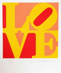 The Book of Love #10