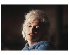 Marilyn (Color 3, Frame 6)