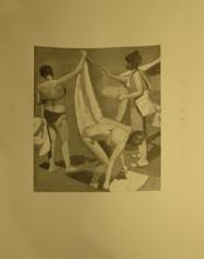 Study No. 63