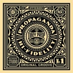Original Groove