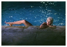 Marilyn (Color 2 Frame 21)