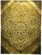 Lotus Diamond1