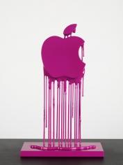 """""""Liquidated Apple"""""""