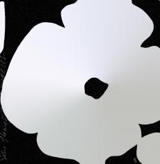 Flowers (SILVER)