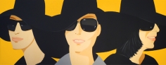 Black Hat IV