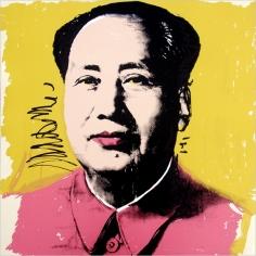 Mao FS.ll.97