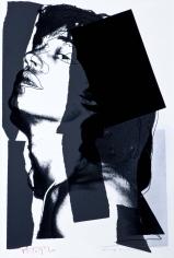 Mick Jagger (FS.II.144)