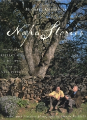 Napa Stories