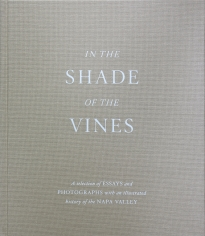 In The Shade Of The Vines