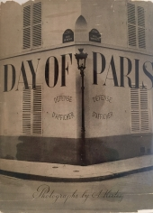 Day of Paris