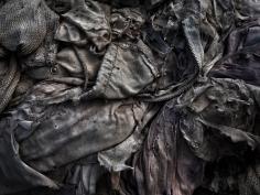 David Zimmerman, Last Refuge, Untitled (last refuge 67), 2011, Sous Les Etoiles Gallery