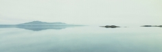 Breezeless, Mikio Hasui, Peace Land, 2005, Sous Les Etoiles Gallery