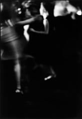 Wendy Paton, Visages de Nuit, Dancing In The Dark, 2006, Sous Les Etoiles Gallery