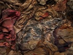 David Zimmerman, Last Refuge, Untitled (last refuge 123), 2011, Sous Les Etoiles Gallery
