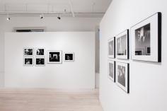James Whitlow Delano, Mangaland, A Tokyo Retrospective, 2013, Sous Les Etoiles Gallery